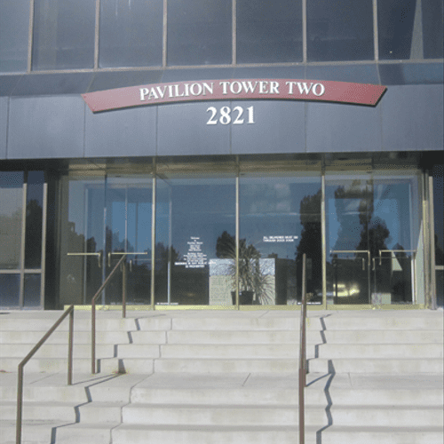 Law Offices of Randy B. Corporon PC, located in Building 2, Suite #555 at the Pavilion Towers; Clients first, excellence always!