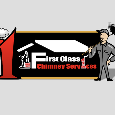 Avatar for First Class Chimney Services LLC Laurel, MD Thumbtack