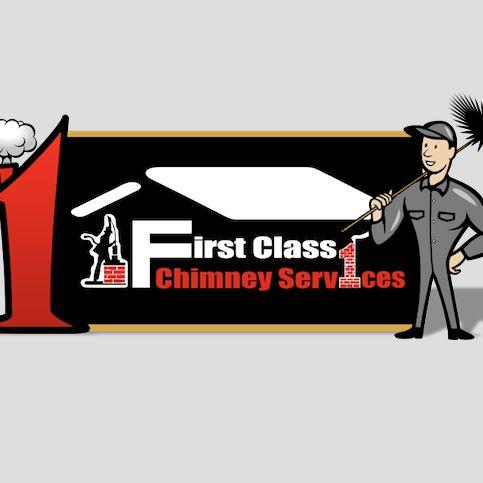First Class Chimney Services LLC