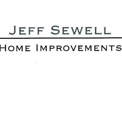 Avatar for Jeff Sewell Home Improvements Stratham, NH Thumbtack