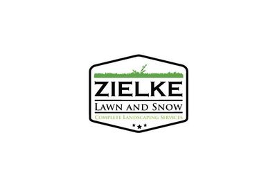 Avatar for Zielke Lawn and Snow New Baltimore, MI Thumbtack