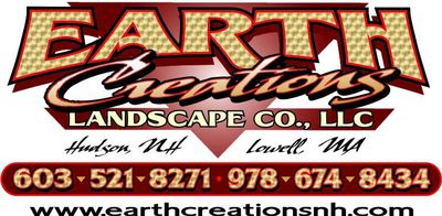Avatar for Earth Creations, LLC.