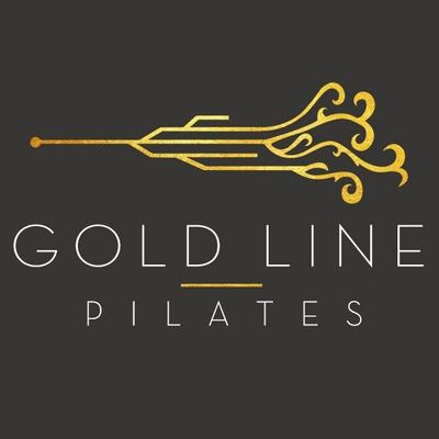 Avatar for Gold Line Pilates