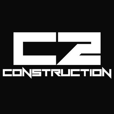 Avatar for C2 Construction Owasso, OK Thumbtack