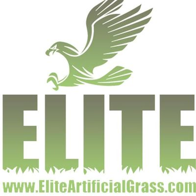 Avatar for Elite Artificial Grass Brea, CA Thumbtack
