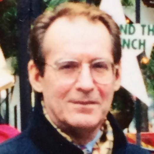 Raul Avalos