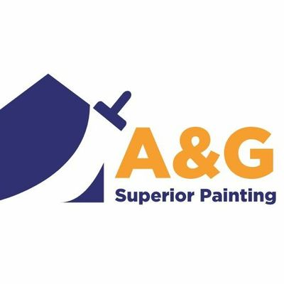 Avatar for A&G SUPERIORPAINTING