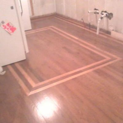 Avatar for VAZQUEZ TECA FLOORS LLC Winston Salem, NC Thumbtack