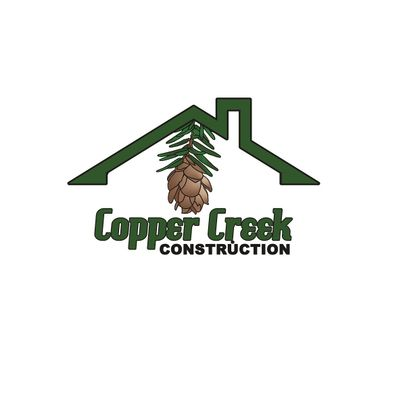 Avatar for Copper Creek Construction Denver, CO Thumbtack