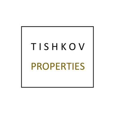 Avatar for TISHKOV PROPERTIES