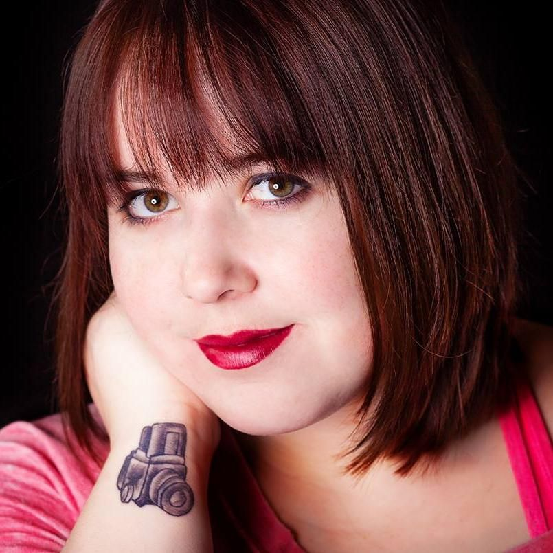 Whitney Cathleen Photography