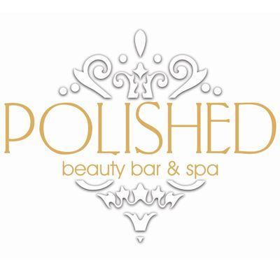 Avatar for Polished Beauty Bar & Spa Norman, OK Thumbtack