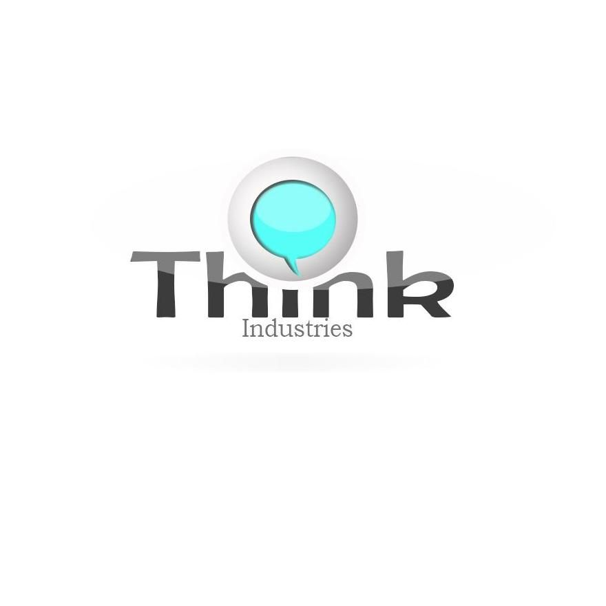 Think Industries LLC
