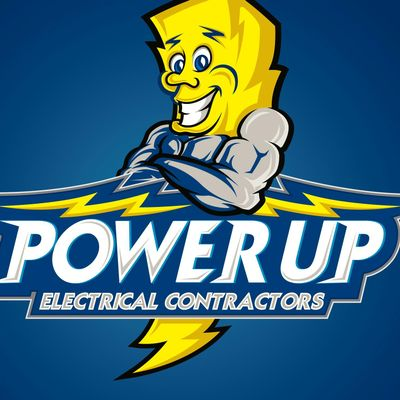 Avatar for Power Up Electrical Contractors