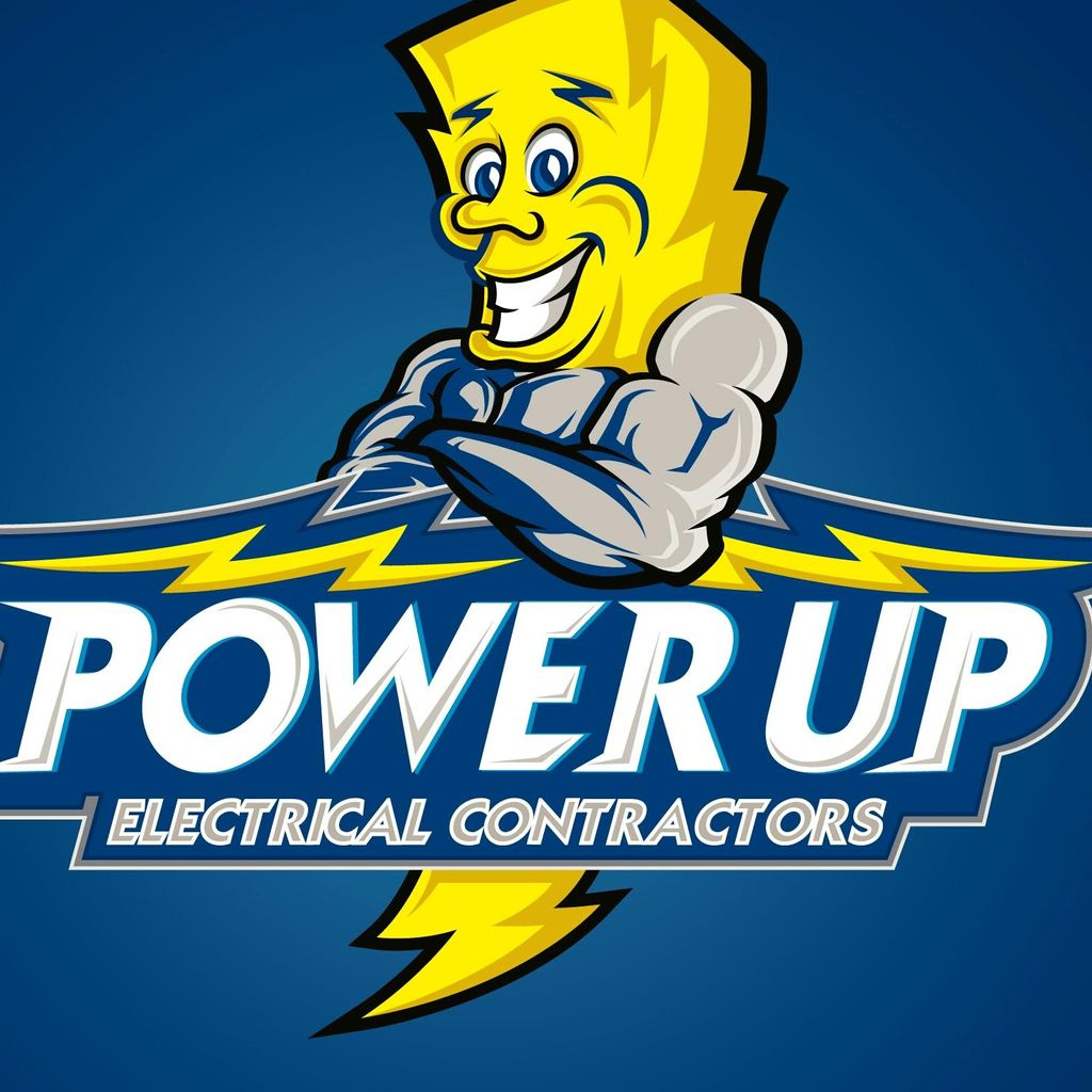 Power Up Electrical Contractors