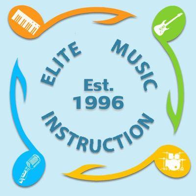 Avatar for Elite Music Instruction Orlando, FL Thumbtack