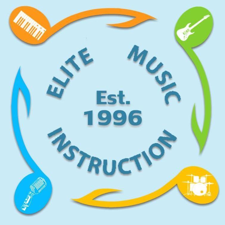 Elite Music Instruction