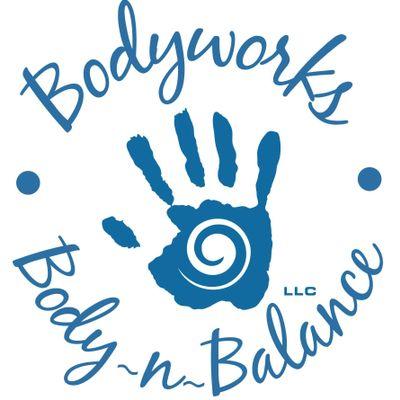 Avatar for Bodyworks & Body-n-Balance Medford, OR Thumbtack