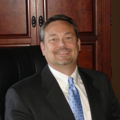 Avatar for WELCH CPA, PLLC Charlotte, NC Thumbtack