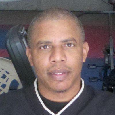 Avatar for Hybrid Martial Arts & Fitness, LLC Columbus, GA Thumbtack