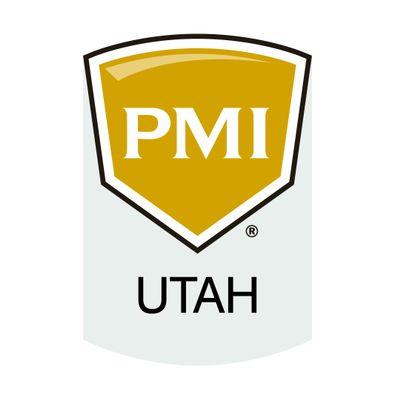 Avatar for PMI Utah