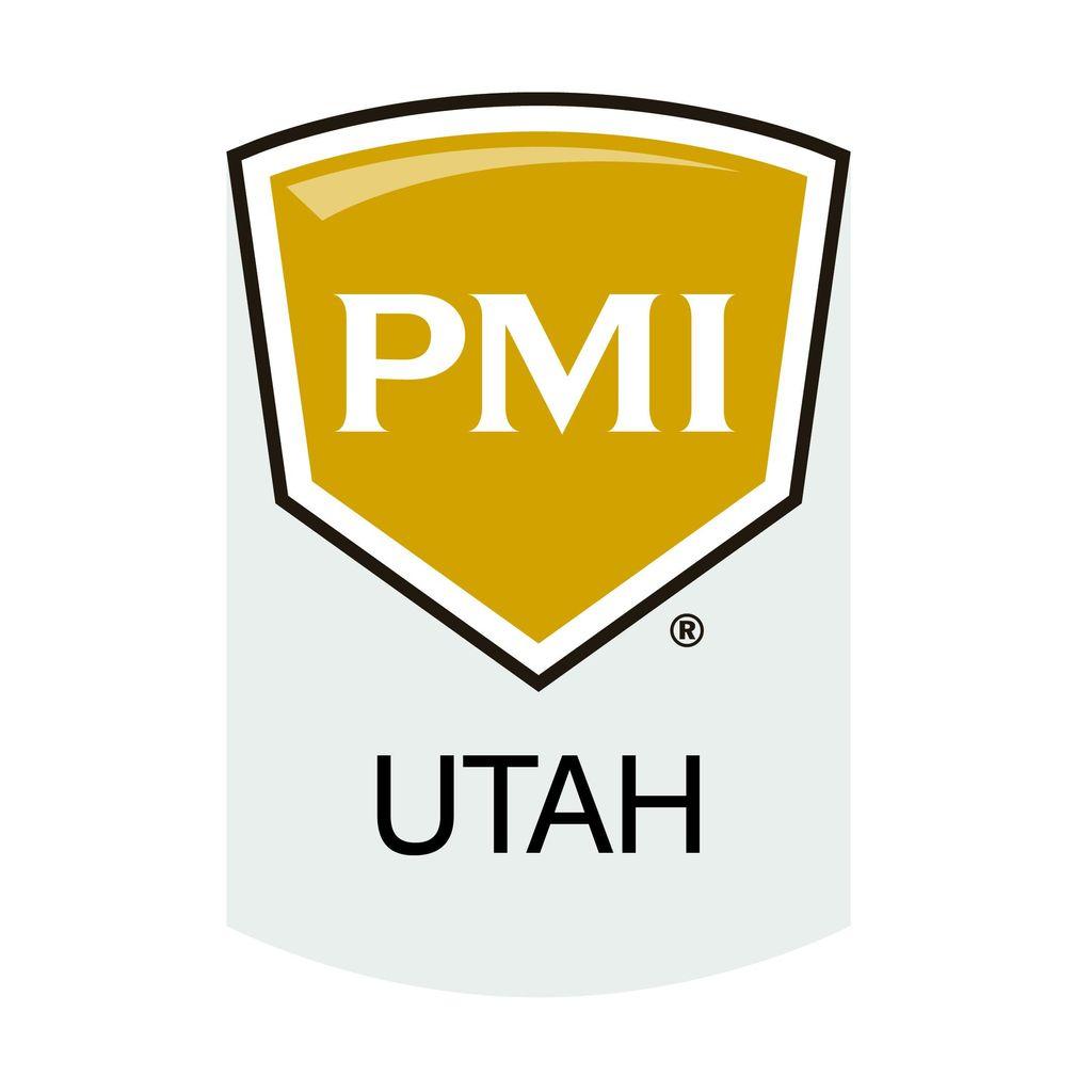 PMI Utah