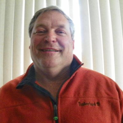 Avatar for Glenn's Lamzscaping Services