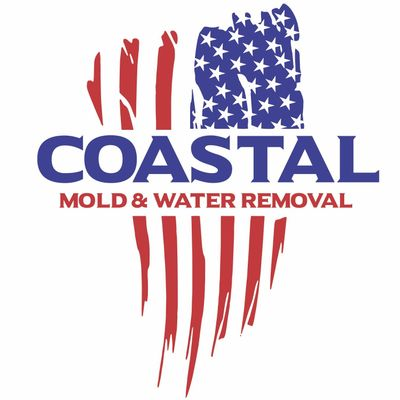 Avatar for Coastal Mold & Water Removal