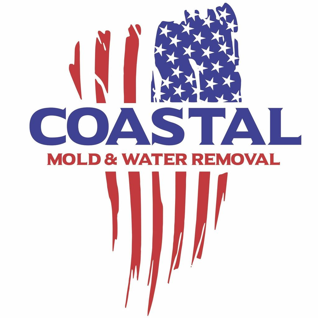 Coastal Mold & Water Removal