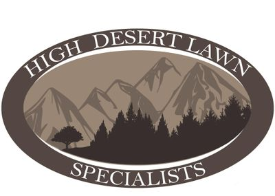 Avatar for High Desert Lawn Specialists Redmond, OR Thumbtack