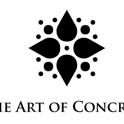 Avatar for The Art of Concrete LLC