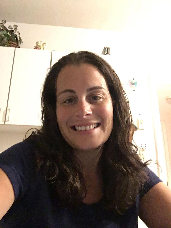 Lisa Ingeme