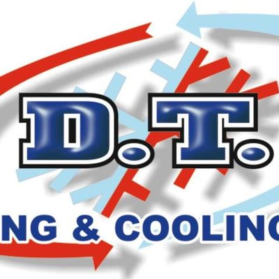 Avatar for DT Heating and Cooling Llc Rahway, NJ Thumbtack