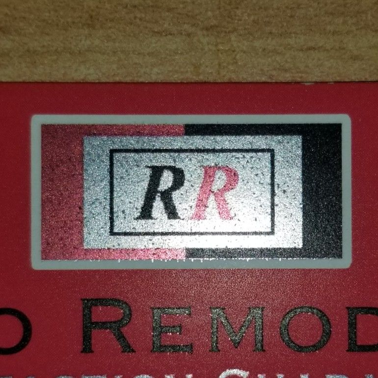 Russo Remodeling