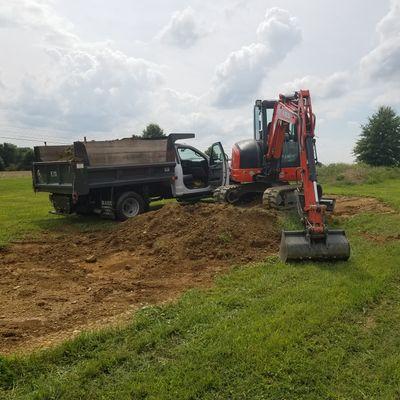 Avatar for Groundhogs Land Maintenance Butler, PA Thumbtack