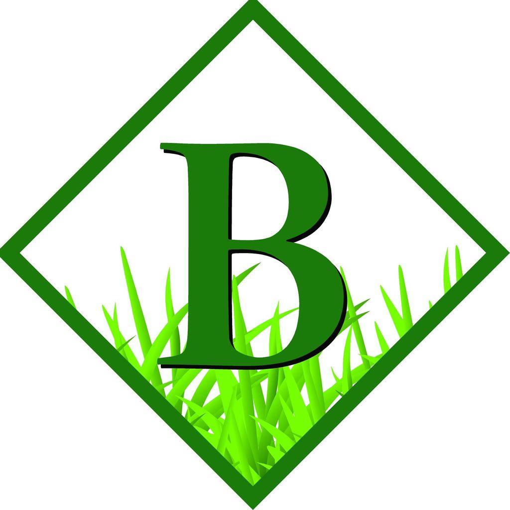 Brant's Lawn Care