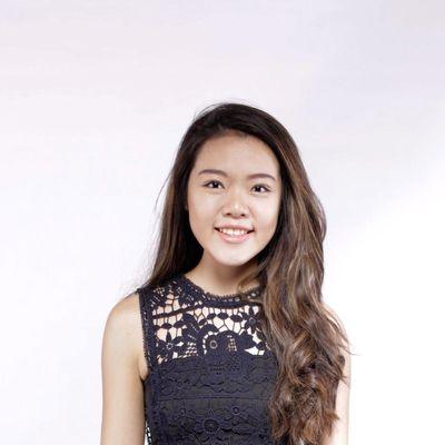 Avatar for Caroline Wirawan Photography