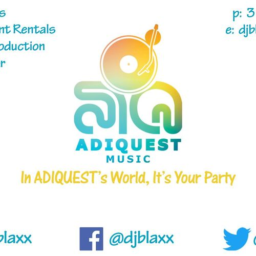 Our Business Card (Now Contact and Book us!!)
