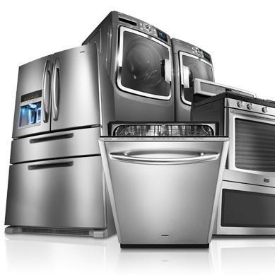 Avatar for M&MG Appliance Repair Fort Lauderdale, FL Thumbtack
