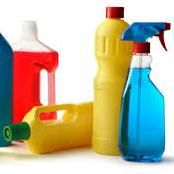 Legacy Property Management and Cleaning Services