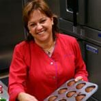 Avatar for JC Cooks Catering & Chef Service San Antonio, TX Thumbtack