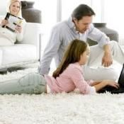 Sir CleanAlot Carpet and Upholstery Cleaning
