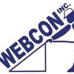 Avatar for Webcon Inc. Joplin, MO Thumbtack