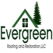 Evergreen Roofing and Restoration, LLC