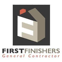 Avatar for First Finishers LLC Yelm, WA Thumbtack