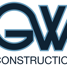 Avatar for GW Construction San Diego, CA Thumbtack