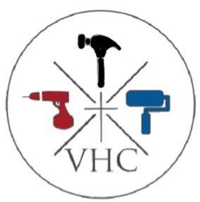 Veteran Handyman & Construction, LLC