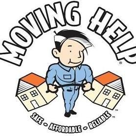 Avatar for Safe Way Moving and Odd Job Service Fort Wayne, IN Thumbtack