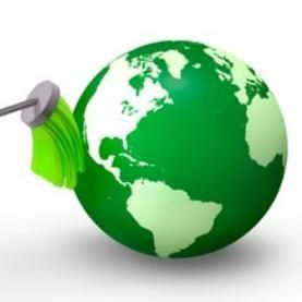 World's Best Cleaning Services