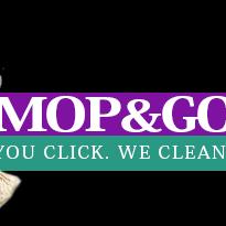 Avatar for Mop&Go Bellevue, WA Thumbtack